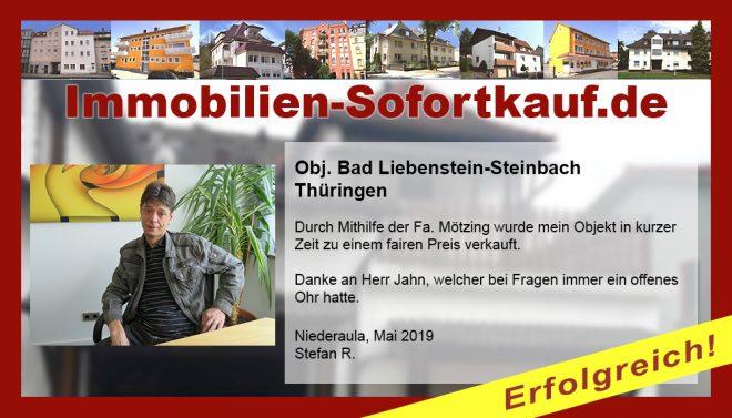Prostituierte Eckartsberga